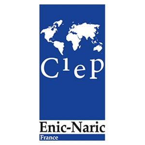 centre international d etudes pedagogiques