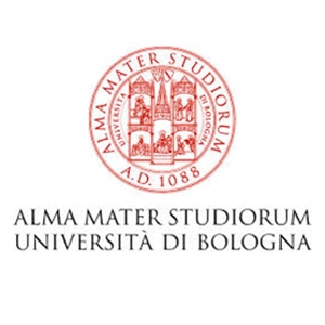 alma mater studiorum university of bologna