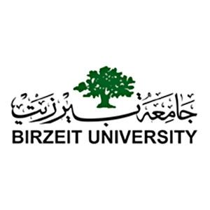 barzeit university