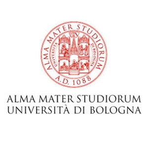 alma mater studiorum university of bologna