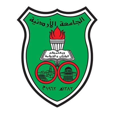 university-of-jordan
