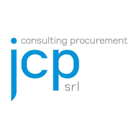 JCP srl
